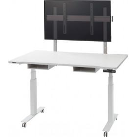 AURORA URD-1400EF1 【テーブル】
