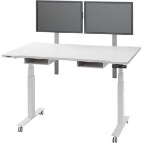 AURORA URD-1400EM2 【テーブル】