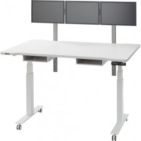 AURORA URD-1400EM3 【テーブル】