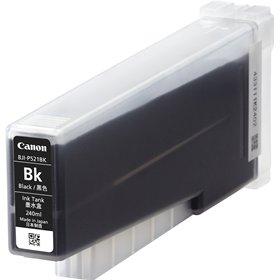 CANON BJI-P521BK [ブラック] 【インク】