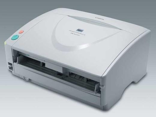 CANON imageFORMULA DR-6030C 【スキャナ】