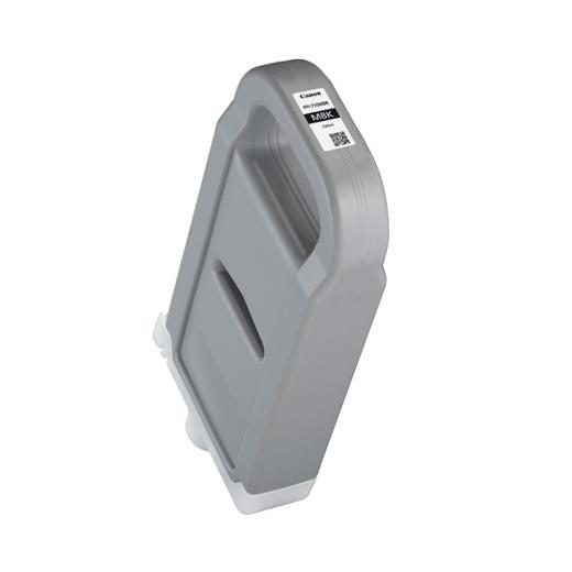 キヤノン PFI-710 MBK [マットブラック] 【インク】