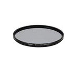 ●キャッシュレス5%還元対象● キヤノン 円偏光フィルター PL-C B 82mm 【レンズフィルター】