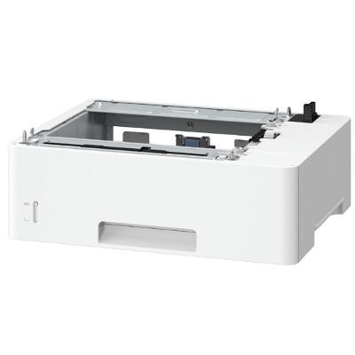 キヤノン 640枚ペーパーフィーダー PF-C1(カセット付) 0865C001 【プリンタ★オプション】