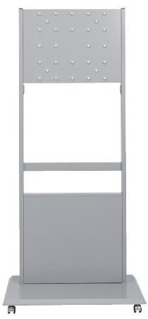 送料無料(沖縄、離島を除く) コンピュータポート株式会社 LCDS-05MSM 【モニタオプション★】