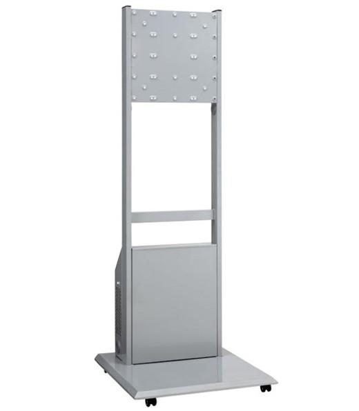 ETC LCDS-03MAL 【スタンド】