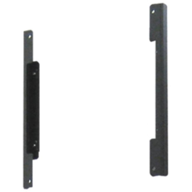 FORVICE FFP-LC40 【テレビ台★】