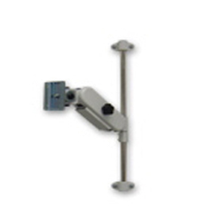 FORVICE FFP-SL01-P600 【モニターアーム】