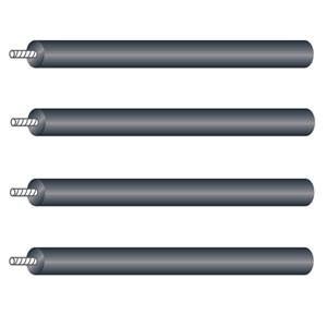 ●キャッシュレス5%還元対象● 送料無料(沖縄、離島を除く) ハヤミ工産 CSR-P433 【オーディオサウンドボード★】