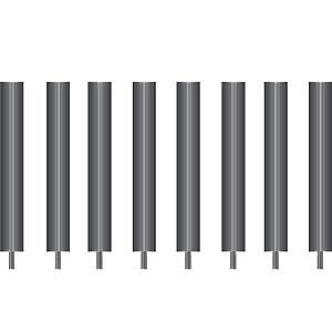 ●キャッシュレス5%還元対象● 送料無料(沖縄、離島を除く) ハヤミ工産 CXL-P820 【オーディオサウンドボード★】