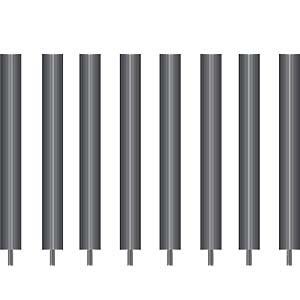 ●キャッシュレス5%還元対象● 送料無料(沖縄、離島を除く) ハヤミ工産 CXL-P825 【オーディオサウンドボード★】