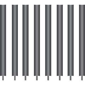 ●キャッシュレス5%還元対象● 送料無料(沖縄、離島を除く) ハヤミ工産 CXL-P835 【オーディオサウンドボード★】