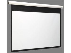 KIKUCHI GEA-120W [120インチ ホワイトマット] 【プロジェクタスクリーン】