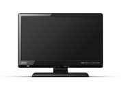 MITSUBISHI REAL LCD-19LB8 [19インチ] 【液晶テレビ】