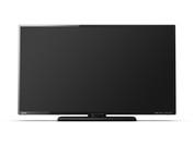 MITSUBISHI REAL LCD-40ML8H [40インチ] 【液晶テレビ】