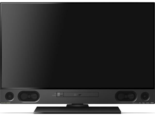 ●キャッシュレス5%還元対象● 三菱 REAL LCD-A40RA2000 [40インチ] 【液晶テレビ】