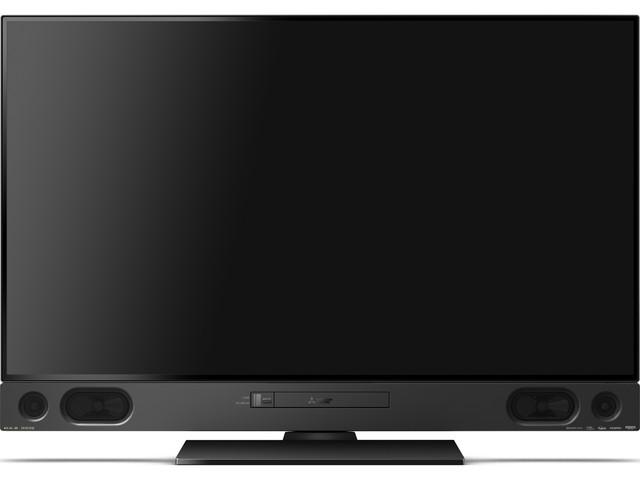 ●キャッシュレス5%還元対象● 三菱 REAL LCD-A50RA2000 [50インチ] 【液晶テレビ】