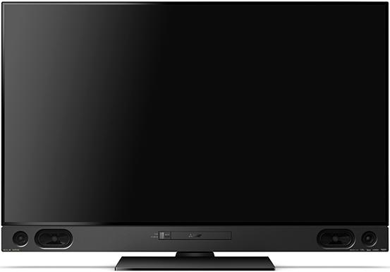●キャッシュレス5%還元対象● 三菱 REAL LCD-A58RA2000 [58インチ] 【液晶テレビ】