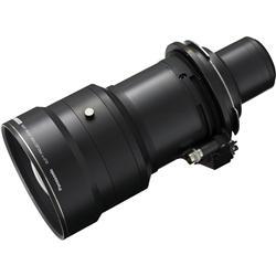 PANASONIC ET-D75LE6 【プロジェクタ★交換レンズ】
