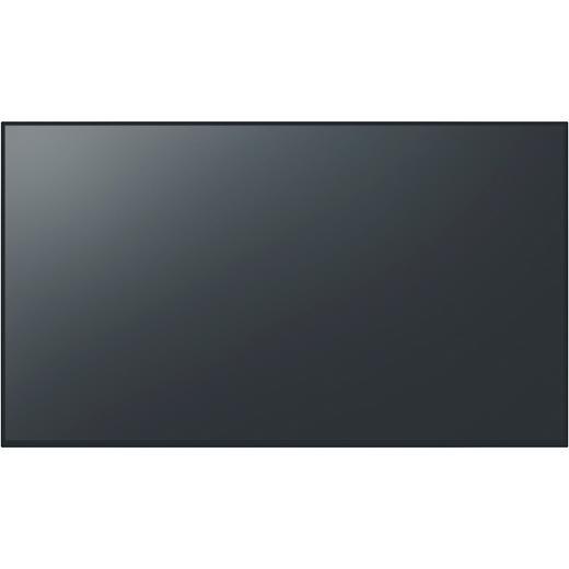 超人気高品質 PANASONIC TH-49SF2J [49インチ TH-49SF2J 黒] 黒]【液晶モニタ PANASONIC・液晶ディスプレイ】, エリカランド:476b12de --- canoncity.azurewebsites.net
