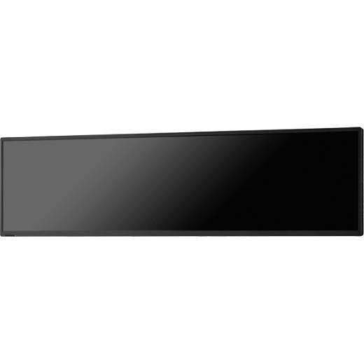 送料無料(沖縄、離島を除く) NEC MultiSync LCD-BT421 [42インチ] 【液晶モニタ・液晶ディスプレイ】