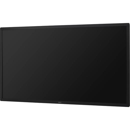 NEC LCD-E651-T [64.5インチ] 【液晶モニタ・液晶ディスプレイ】