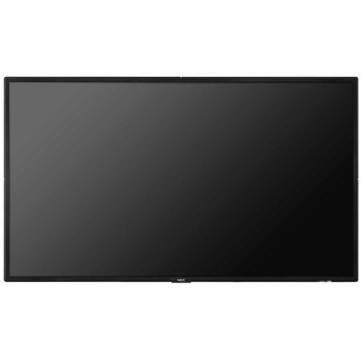 送料無料(沖縄、離島を除く) NEC MultiSync LCD-P404 [40インチ] 【液晶モニタ・液晶ディスプレイ】