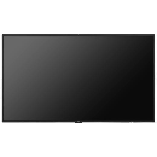 送料無料(沖縄、離島を除く) NEC MultiSync LCD-P484 [48インチ] 【液晶モニタ・液晶ディスプレイ】