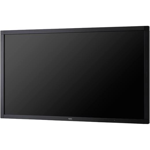 送料無料(沖縄、離島を除く) NEC MultiSync LCD-V554-T [55インチ] 【液晶モニタ・液晶ディスプレイ】