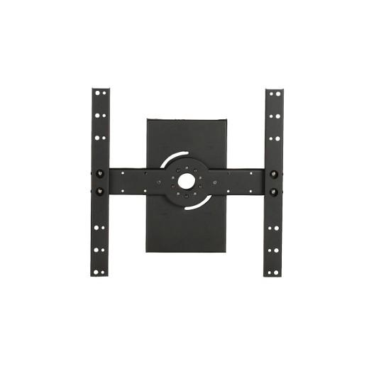 SDS DS-TU01 【縦横回転ユニット】