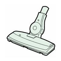 SHARP 2179350650 【掃除機オプション★】