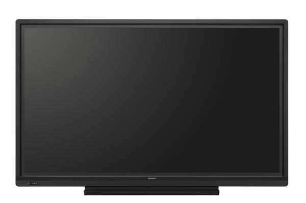 ※代引不可※ SHARP PN-L703WA 【液晶モニタ・液晶ディスプレイ】