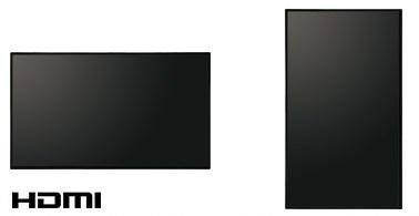 SHARP PN-Y326 [32インチ] 【液晶モニタ・液晶ディスプレイ】