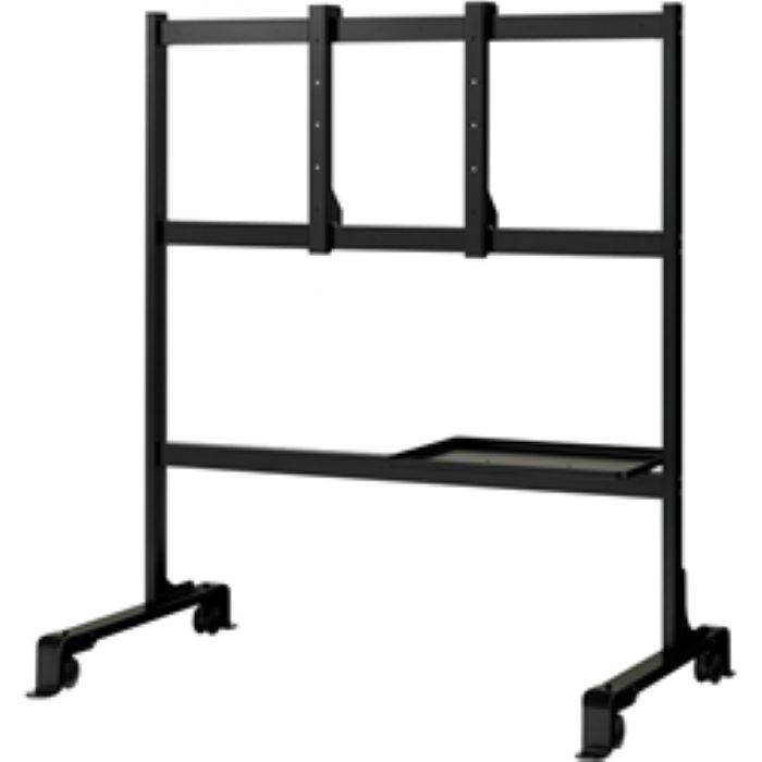 ●キャッシュレス5%還元対象● シャープ PN-ZS608 【モニタオプション★】