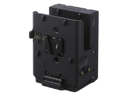 SONY BKW-L200 【バッテリーアダプター】