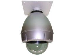 ●キャッシュレス5%還元対象● ソニー A-ODP7C1C-EPER 【防犯・監視機器★カメラ周辺機器】