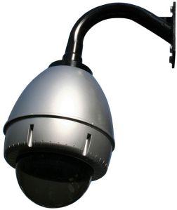 ソニー A-ODP7T1A-EPER 【防犯・監視機器★カメラ周辺機器】