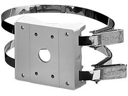 ●キャッシュレス5%還元対象● ソニー KS-B05 【防犯・監視機器★カメラ周辺機器】