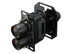 ソニー LKRL-A502 【その他★AV・情報系】