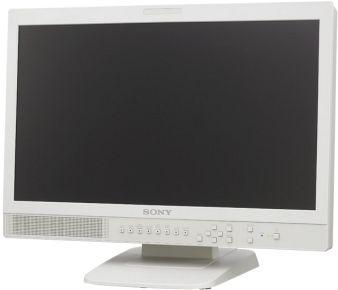 ソニー LMD-2110MD 【業務用モニター★】