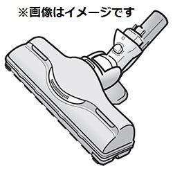 TOSHIBA 4145H586 【掃除機オプション★】