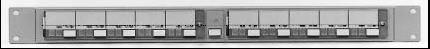 ●キャッシュレス5%還元対象● JVC(ビクター) EM-D13 【非常用放送設備★周辺機器】