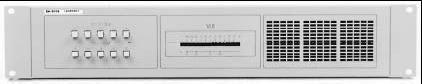 ●キャッシュレス5%還元対象● JVC(ビクター) EM-S102 【非常用放送設備★周辺機器】