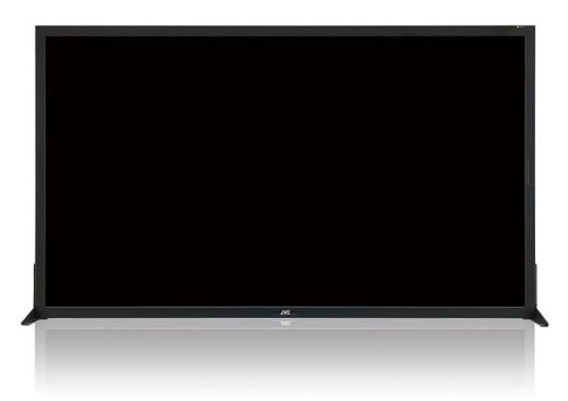 ※代引不可※ VICTOR GM-552D [54.6インチ] 【液晶モニタ・液晶ディスプレイ】