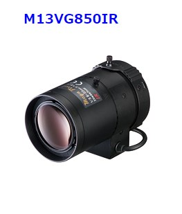 VICTOR M13VG850IR