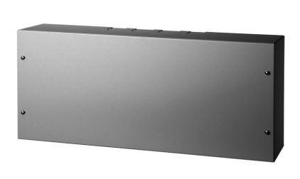 ●キャッシュレス5%還元対象● JVC(ビクター) PA-X23 【非常用放送設備★周辺機器】