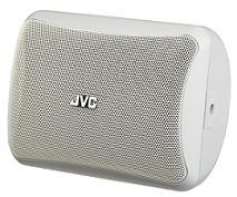 ●キャッシュレス5%還元対象● 送料無料(沖縄、離島を除く) JVC(ビクター) PS-S112W 【VOSS★スピーカー】