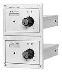 ●キャッシュレス5%還元対象● JVC(ビクター) WT-P822D 【ワイヤレスシステム★チューナー】
