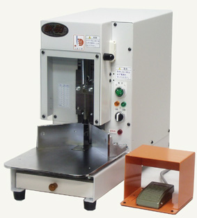 【お買得】 <受発注商品>自動角丸切機 BK-60型束ねた紙などの角を丸くカット!プロ向け・大量発行に最適です!, よろずやマルシェ:2c8fa6c5 --- unlimitedrobuxgenerator.com