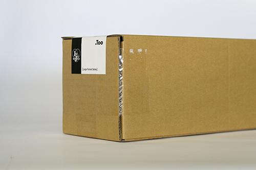 インクジェット用大判用紙 IJMLラージフォーマットシリーズ トロピカルクロスEC 1370mm×30m IJR54-62PD(24671065)【タペストリー、バナー、ポスター、各種ディスプレイ、商品展示用クロスなどに】※代引不可